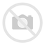 Hot Wheels Unleashed - (R2)(Eng/Chn)(PS4)(Pre-Order)